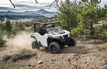 Polaris Off Road Vehicles Orv Sxs Utvs Atvs 4 Wheelers