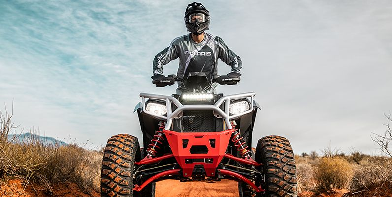 Atv Clothing For A Comfortable Ride Polaris Off Road Vehicles