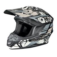 Tenacity 3.0 Helmet - Gray