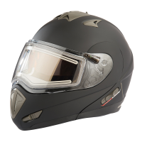 Modular 1.0 Electric Shield Helmet