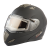Modular 1.0 Adult Helmet with Electric Shield, Black - Image 1 de 7