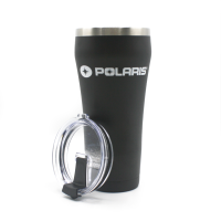 Polaris Northstar® Tumbler - 30 oz.