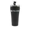 30 oz. Northstar® Tumbler with Polaris® Logo, Black - Image 2 of 4