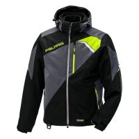 Men's Switchback Jacket