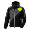 Men's TECH54™ Switchback Jacket with Waterproof Breathable Membrane, Lime - Image 1 of 6