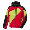 Men's Switchback Jacket - Image 2 of 7