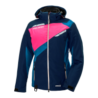 Women's Switchback Jacket