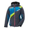 Women's Switchback Jacket - Image 2 of 4