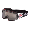IMC Coste Goggles, Black/Red - Image 1 of 9