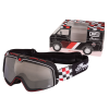 IMC Coste Goggles, Black/Red - Image 3 of 9