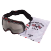 IMC Coste Goggles, Black/Red - Image 5 of 9