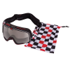 IMC Coste Goggles, Black/Red - Image 6 of 9