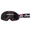 IMC Coste Goggles, Black/Red - Image 7 of 9