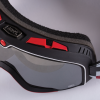 IMC Coste Goggles, Black/Red - Image 8 of 9
