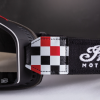 IMC Coste Goggles, Black/Red - Image 9 of 9