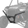 Front Low Profile Bumper- Black - Image 1 of 2