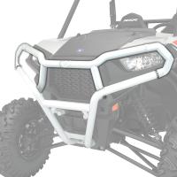Front Extreme Bumper Attachment- White