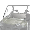 Hard Coat Poly Windshield - Image 1 of 3