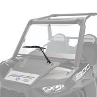 Windshield Wiper-Washer Kit