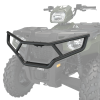 Front Brushguard- Black by Polaris®