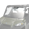 Windshield Wiper & Washer Kit by Polaris®