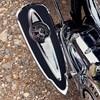 Pinnacle Heel Shifter, Chrome - Image 4 of 5