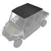 HD Roof Crew - Steel - Image 1 of 3