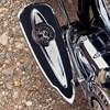 Select Heel Shifter Peg, Chrome - Image 2 of 2