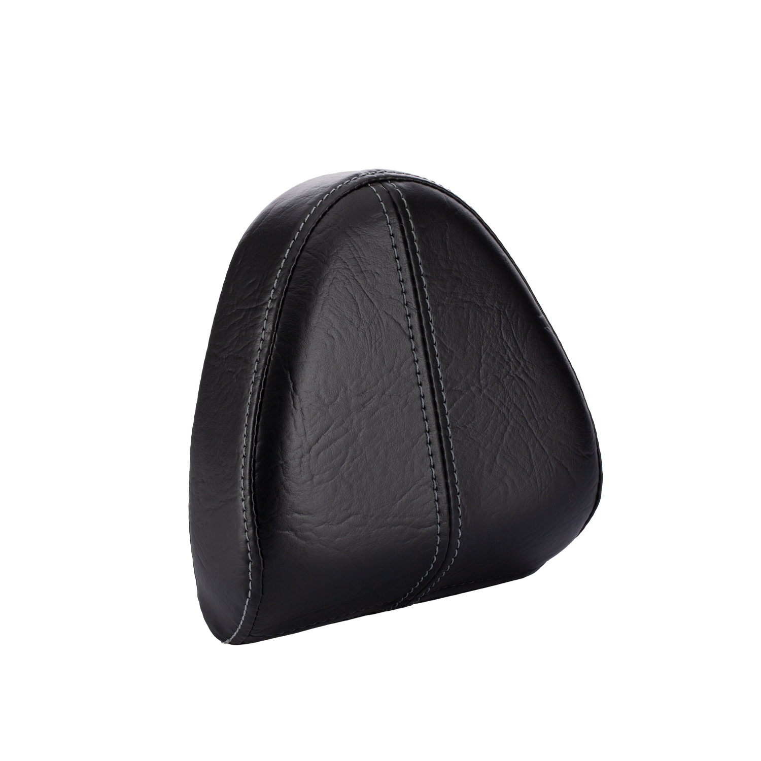 Backrest Pad - Black