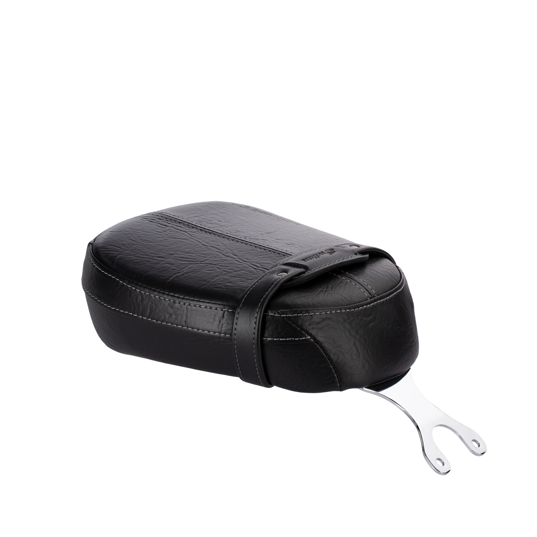 Touring Passenger Seat - Black