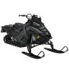 Ultimate Shovel Bag - Image 5 de 15