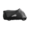 Indian Motorcycle Roadmaster Dust Cover - Image 1 of 2