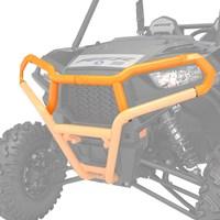 Front Extreme Bumper Attachment, Spectra Orange