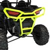 Rear Extreme Bumper Attachment, Lime Squeeze - Image 2 of 3