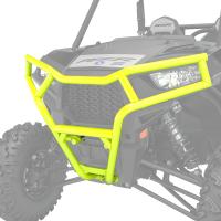 Front Deluxe Bumper
