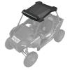 MB Quart® Extreme Audio Roof with LED Light Bar, Black - Image 2 of 6