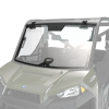 Tip-Out Full Windshield - Glass by Polaris®