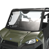 Glass Full Windshield with Lock & Ride® Technology, Clear - Image 2 of 6