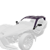 Slingshade® - Purple Thunder - Image 1 of 1