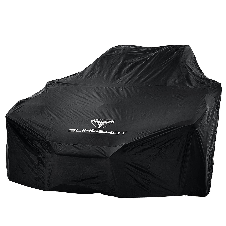 Slingshot® Slingshade® Full Dust Cover