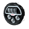 Scout® Pathfinder LED Headlight - Image 1 of 5