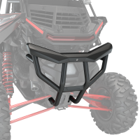 Extreme Duty Bumper - Rear