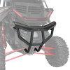Extreme Duty Bumper - Rear - Image 1 of 7