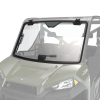 Pro Shield™ Glass Tip-Out Full Windshield, Clear - Image 1 of 6