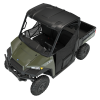 Poly 3-Seat Sport Roof with Lock & Ride® Technology, Black - Image 2 of 6