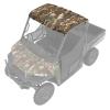 Premium Roof - Camo - Image 1 of 4
