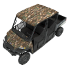 Camo Roof - Image 2 of 5