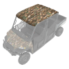 Camo Roof - Image 1 of 5
