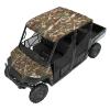 Premium Roof Crew - Poly - Polaris Pursuit® Camo - Image 2 of 3