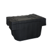 Lock & Ride® Storage Box - Image 2 of 2